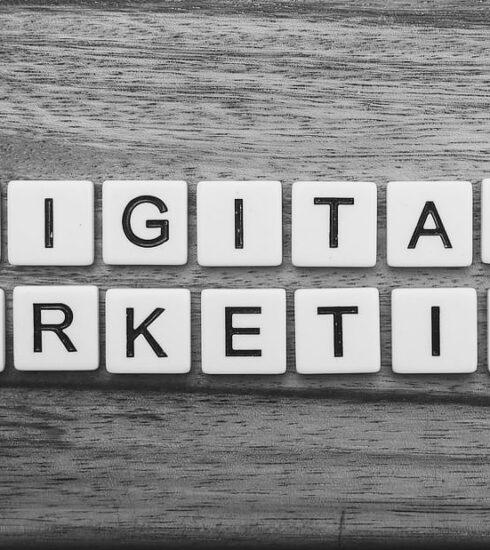 Digital Marketing Blogs for 2021